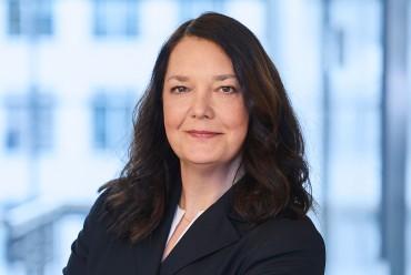 Daniela Steiner